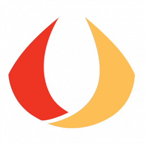 SFCA icon