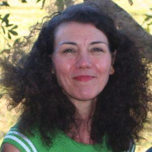 Marcia Pasqua