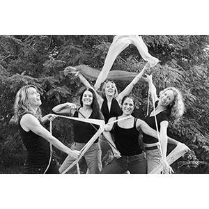 Maui Dance Council