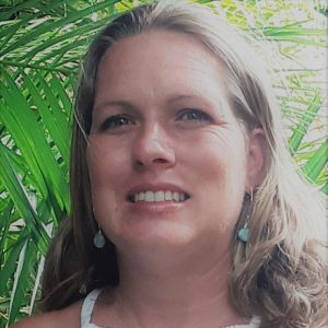 Julie Matheis